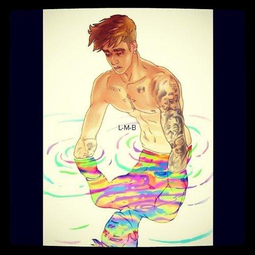 Photos et vidéos de Justin + Photos et vidéo postées sur Instagram