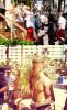 Photos de Justin + Photos postées sur Shots of me