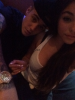 Photos de Justin (suite) + Photo postée sur Shots of me