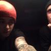 Vidéos postées par Justin sur Vine