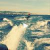 Photos et vidéo de Justin de Justin + Photos et vidéo postées sur Instagram et Shots of me