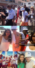 Photos de Justin (suite) + Photos postées sur Shots of me
