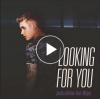 Photos et vidéos de Justin + Photos postées sur Shots of me et vidéo sur Instagram