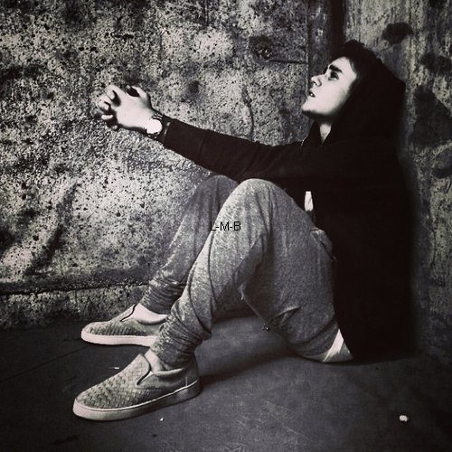 Photos postées sur Instagram (suite) + Vidéo postée sur Vine