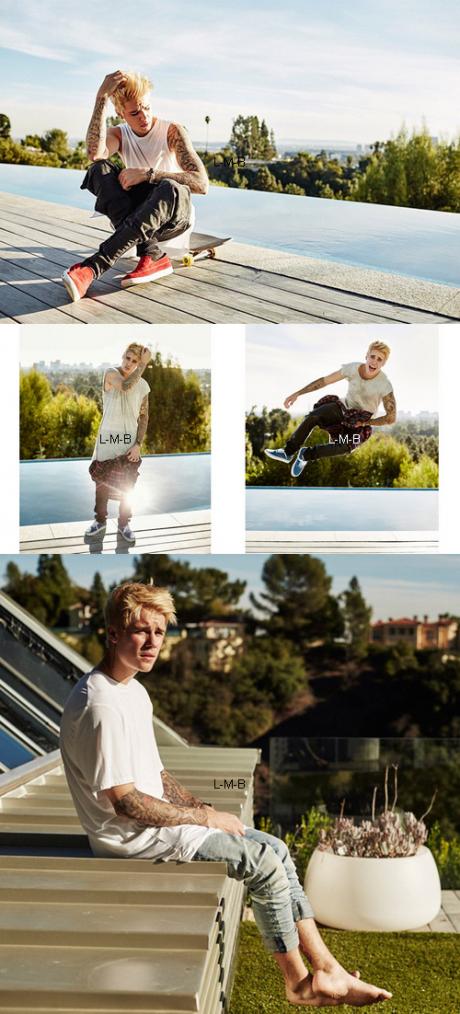 Photos ajoutées par Justin sur Fahlo