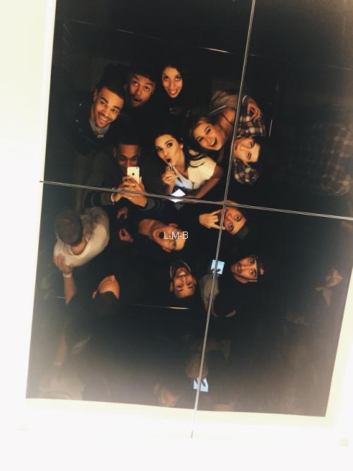 Photos, posts et vidéo ajoutés par Justin sur Fahlo