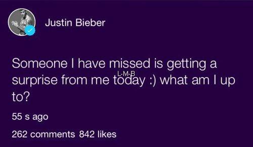 Photo, posts et vidéo ajoutées par Justin sur Fahlo