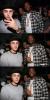 Photos de Justin (suite) + Photos et vidéo postées sur Instagram