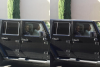 Photos diverses de Justin + Photos postées sur Instagram et Shots of me