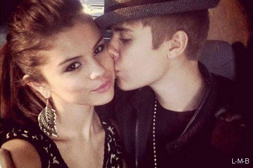 Selena Gomez parle de son premier amour, Justin