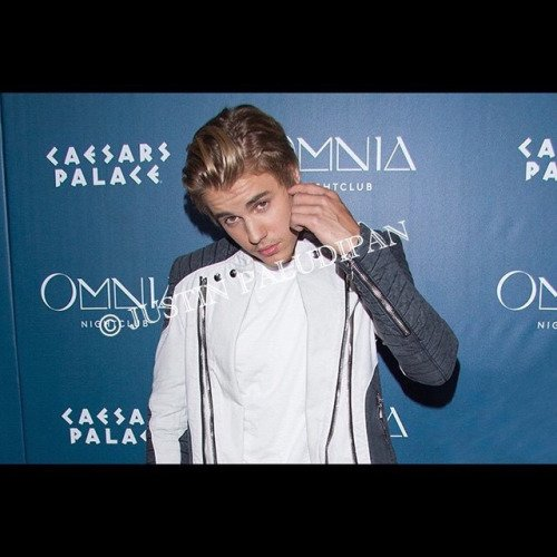 Photos de Justin (suite)