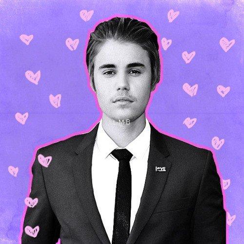 Photos et vidéo de Justin (suite) + Photo postée sur Fahlo
