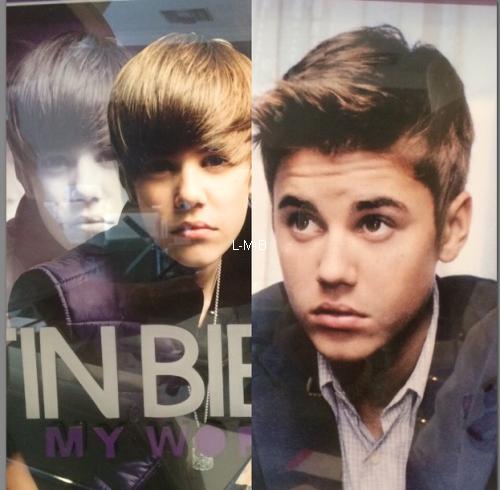Photos, posts et vidéos ajoutés par Justin sur Fahlo