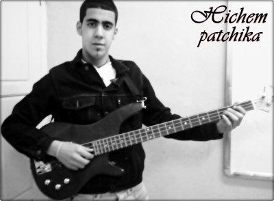 mOi jOuè la guitar