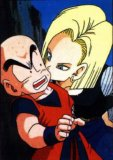 Photo de dbz--c18-et-krillin