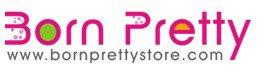 Mes sites d'achat en ligne pour le nail art