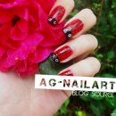 Photo de ag-nailart