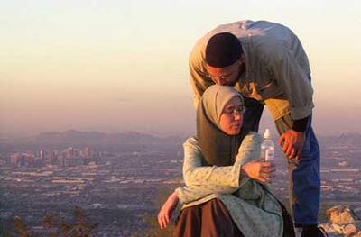 afin de garantir une descendance noble et saine lislam a pos des rgles que lon doit observer pour la validit du mariage ainsi nest il pas licite - Les Regles Du Mariage Islam