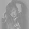 DemiLovato-Source-France