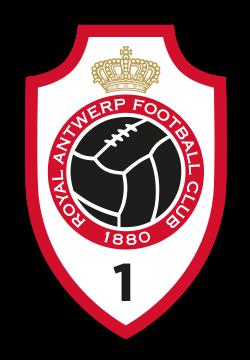 Ce vendredi, à 20h30, Jonathan Lardot donnera le coup d'envoi de la nouvelle saison de Jupiler Pro League. De retour en D1A, l'Antwerp affronte Anderlecht, tenant du titre. Un très bon test pour les deux formations.