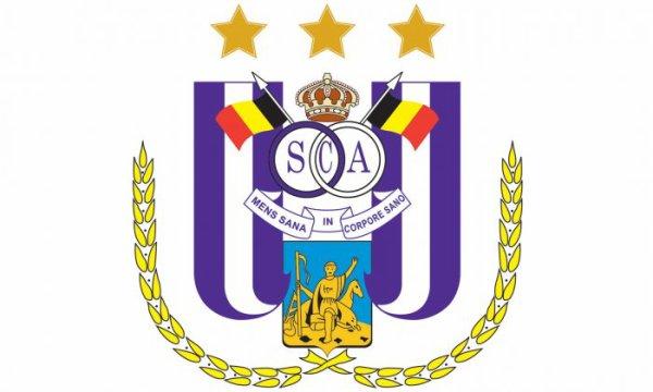 Ce dimanche 27 mai 2018, le Royal Sporting Club Anderlecht fête son 110ème anniversaire. Il fut effectivement fondé ce même jour en 1908.