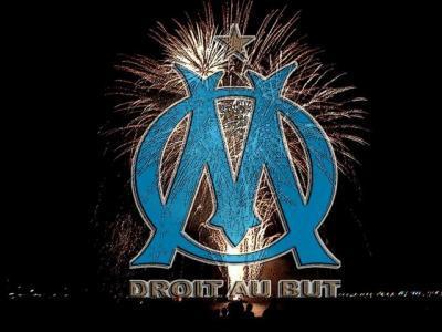 blog-marseillais