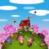 Monde-De-Animal-Crossing