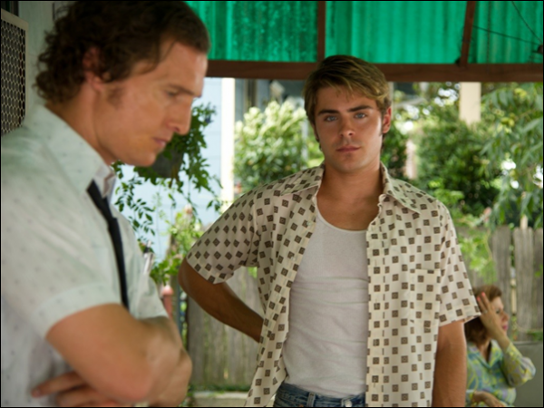 baby-v-and-mr-efron Stills The PaperBoy..baby-v-and-mr-efron