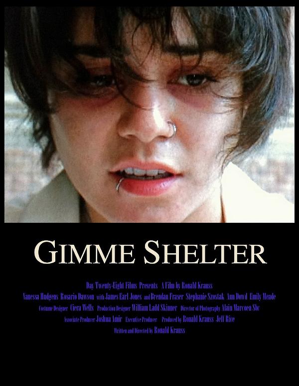 Journée du 16/08/12 - Festival Outside Lands - Photos perso Mama Hudgens - Gimmie Shelter