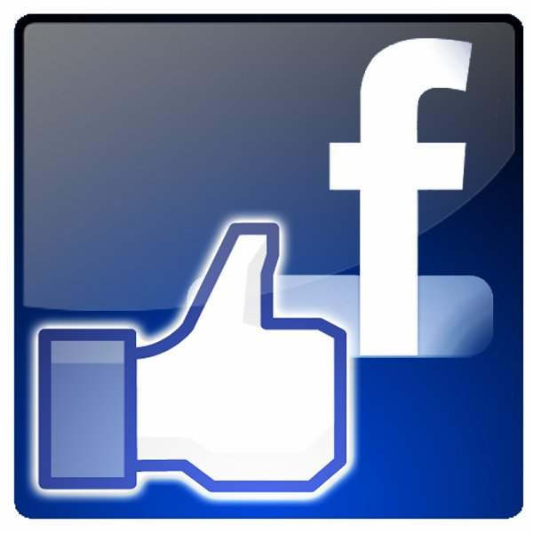 New Pag Officiel Facebook :)