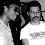 Freddie Mercury - Michael Jackson : De retour !