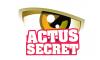 Actus-Secret