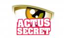 Photo de Actus-Secret