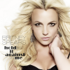 Britney-Spears021