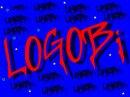 Photo de Logobii-For-liife