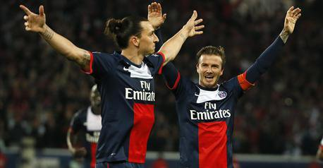 Paris c magik