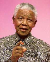 95ans: homme de paix..