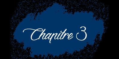 Chapitre 3 - Château