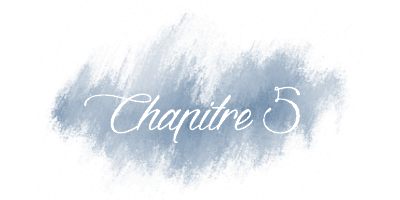 Chapitre 5 - Lac