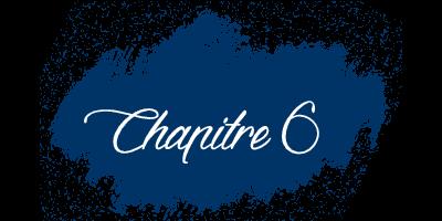 Chapitre 6 - Découverte