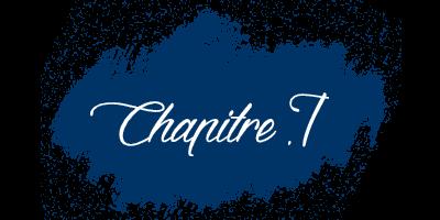 Chapitre 7 - Salle-sur-Demande