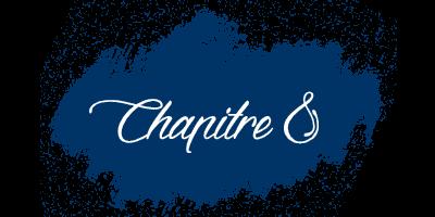 Chapitre 8 - Anthony