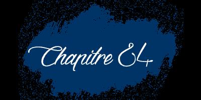 Chapitre 24 - Fin