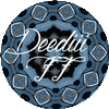 Deediii-ff