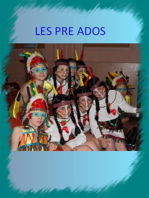 """Souvenirs du concours """"ISADORA"""" organisait par les Dynamites au théâtre d'Anzin, le Samedi 08 mai 2011."""