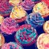 CupcakeMan