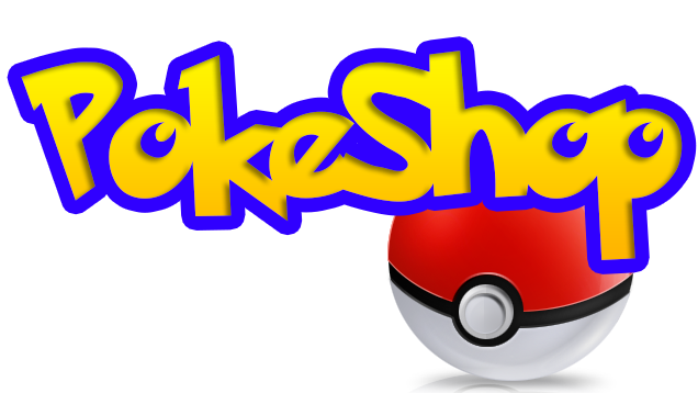 Blog de pokeshop