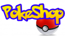 Photo de pokeshop