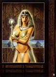 Photo de princesse-d-egypte