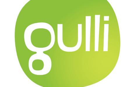 gulli blog